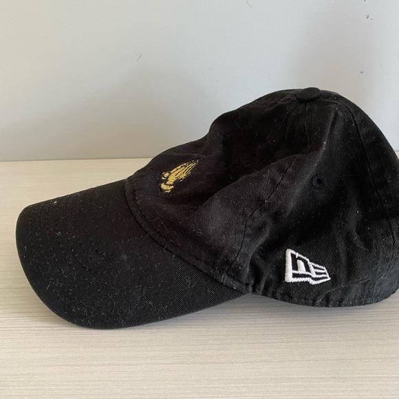 OVO baseball cap